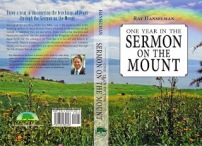 1 Sermon on the Mount_COVER_Final_Jan29_000001