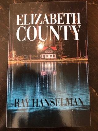 Elizabeth County side photo